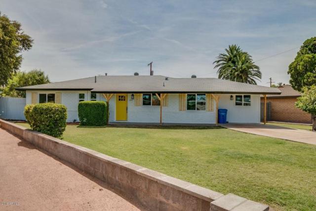 4647 N 31ST Way, Phoenix, AZ 85016 (MLS #5777351) :: Essential Properties, Inc.