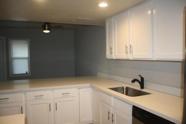 4268 N 81ST Street, Scottsdale, AZ 85251 (MLS #5777369) :: My Home Group