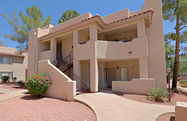 750 E Northern Avenue #2057, Phoenix, AZ 85020 (MLS #5777399) :: My Home Group