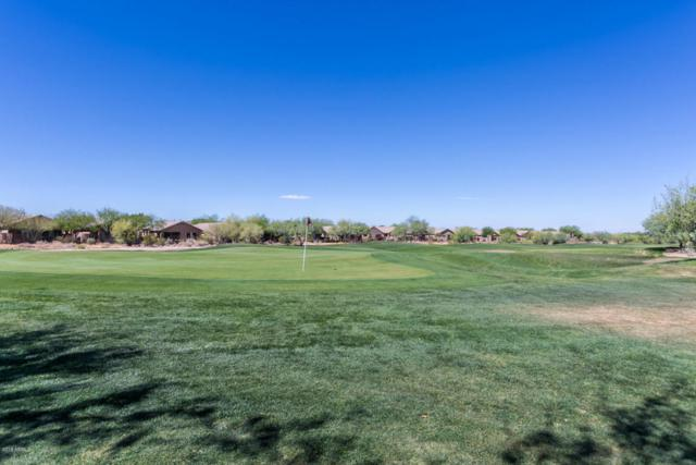 1711 W Dion Drive, Anthem, AZ 85086 (MLS #5777414) :: Kortright Group - West USA Realty