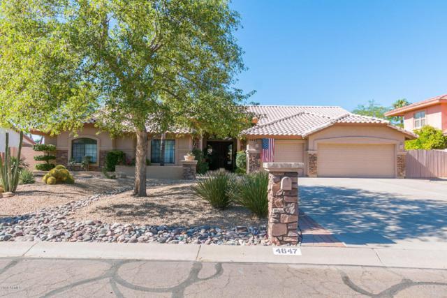 4647 W Misty Willow Lane, Glendale, AZ 85310 (MLS #5777465) :: Essential Properties, Inc.