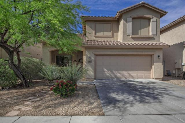 1810 W Twain Drive, Anthem, AZ 85086 (MLS #5777496) :: Lux Home Group at  Keller Williams Realty Phoenix