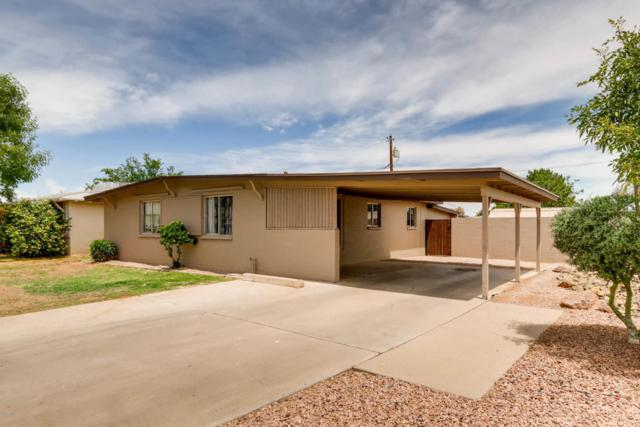 2848 E Nisbet Road, Phoenix, AZ 85032 (MLS #5777504) :: Essential Properties, Inc.