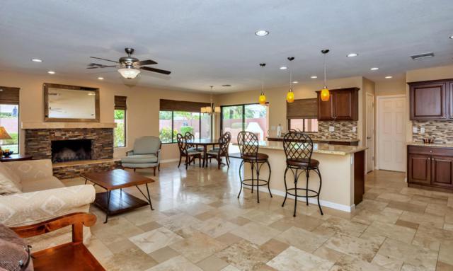 4824 E Kathleen Road, Scottsdale, AZ 85254 (MLS #5777550) :: My Home Group
