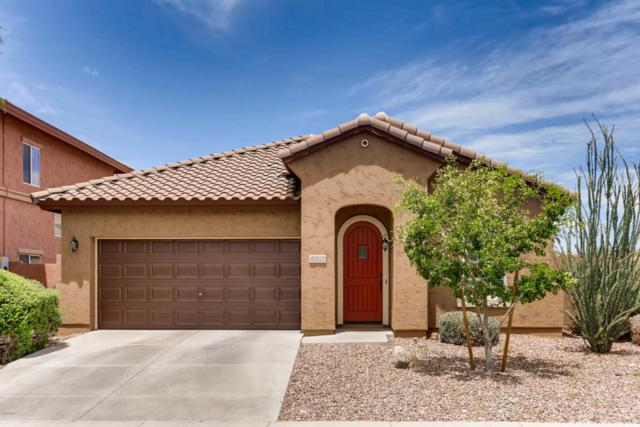 42932 N Hudson Court, Anthem, AZ 85086 (MLS #5777636) :: The Everest Team at My Home Group