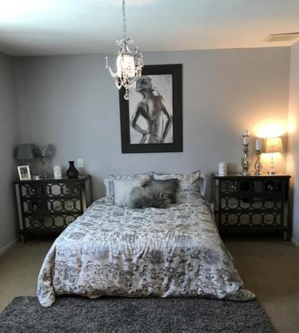 2202 W Sequoia Drive, Phoenix, AZ 85027 (MLS #5777727) :: Occasio Realty
