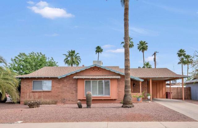 8602 E Cambridge Avenue, Scottsdale, AZ 85257 (MLS #5777745) :: My Home Group