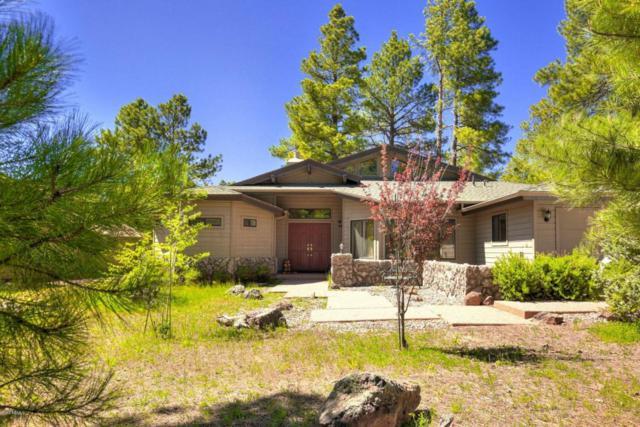 3002 Bear Howard, Flagstaff, AZ 86001 (MLS #5777756) :: My Home Group