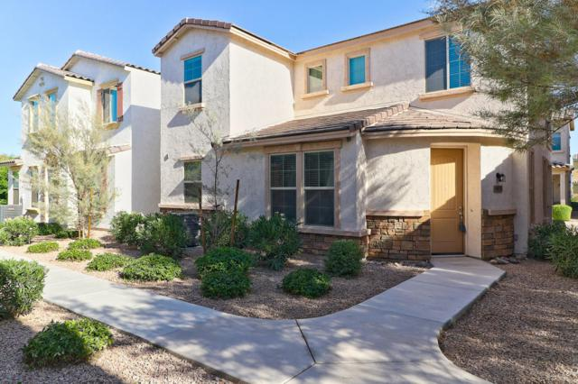 14739 N 177TH Avenue, Surprise, AZ 85388 (MLS #5777783) :: My Home Group