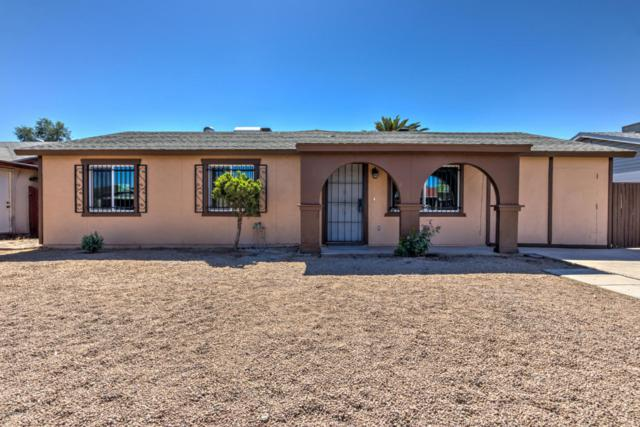 1608 N 73RD Avenue, Phoenix, AZ 85035 (MLS #5777819) :: My Home Group