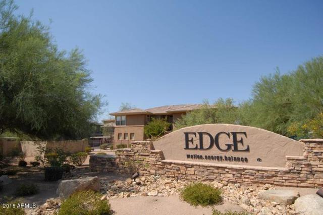 20100 N 78TH Place #1179, Scottsdale, AZ 85255 (MLS #5777842) :: My Home Group