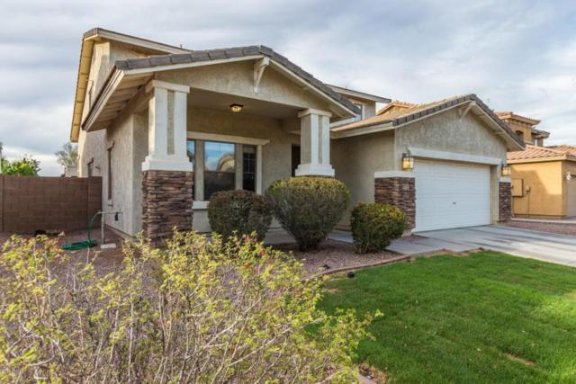 8222 W Miami Street, Phoenix, AZ 85043 (MLS #5777877) :: Arizona Best Real Estate