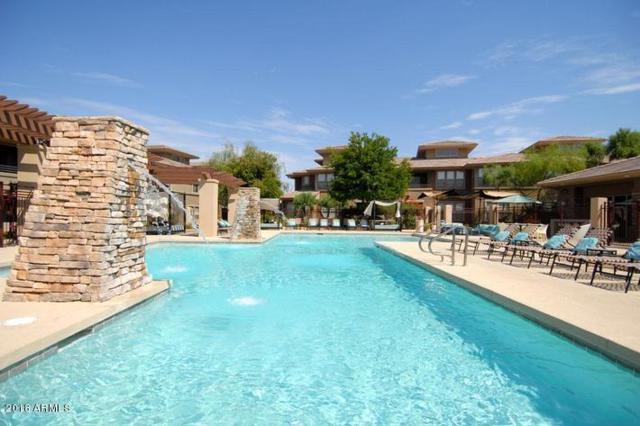20100 N 78TH Place #1071, Scottsdale, AZ 85255 (MLS #5777910) :: My Home Group