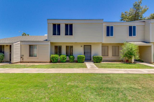 6406 S Mcallister Avenue, Tempe, AZ 85283 (MLS #5777915) :: Kepple Real Estate Group