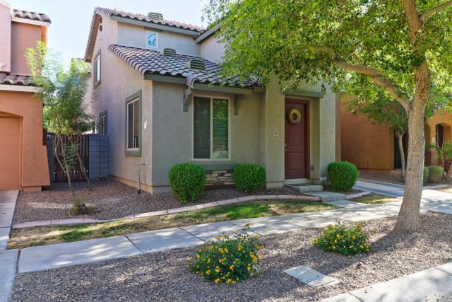 7834 W Cypress Street, Phoenix, AZ 85035 (MLS #5777983) :: My Home Group