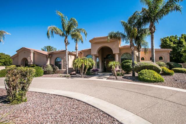 5202 W Park View Lane W, Glendale, AZ 85310 (MLS #5778004) :: Essential Properties, Inc.