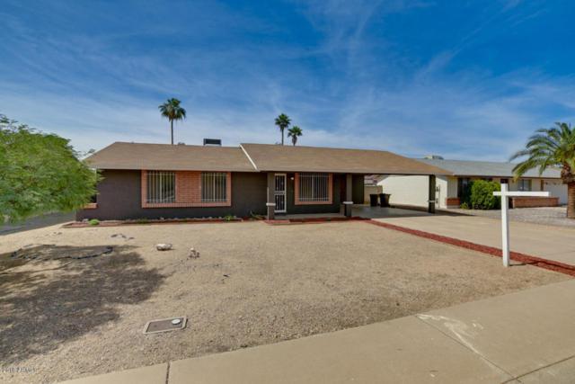 10427 W Loma Lane, Peoria, AZ 85345 (MLS #5778080) :: Kortright Group - West USA Realty