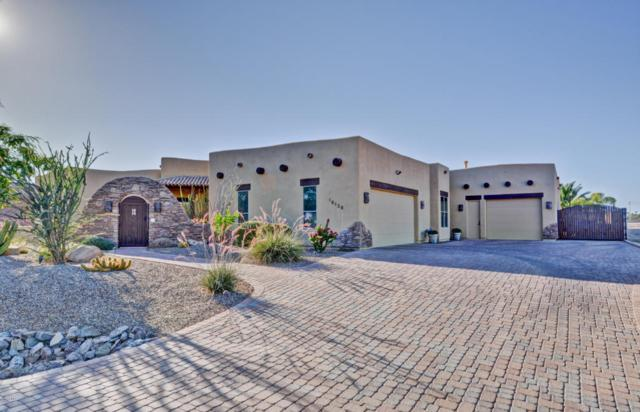 18120 W Solano Court, Litchfield Park, AZ 85340 (MLS #5778199) :: The Garcia Group @ My Home Group
