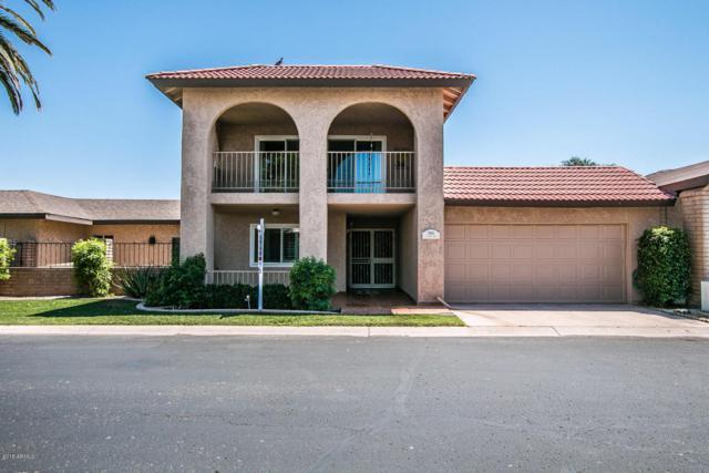 7855 E Pecos Lane, Scottsdale, AZ 85250 (MLS #5778226) :: My Home Group