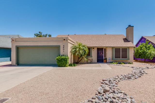 5601 W Yucca Street, Glendale, AZ 85304 (MLS #5778230) :: My Home Group
