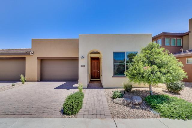 36237 N Desert Tea Drive, San Tan Valley, AZ 85140 (MLS #5778268) :: Yost Realty Group at RE/MAX Casa Grande