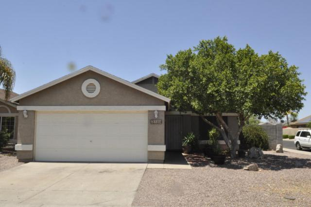 3204 W Robin Lane, Phoenix, AZ 85027 (MLS #5778276) :: My Home Group