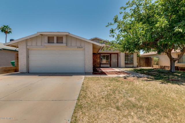2949 E Gable Circle, Mesa, AZ 85204 (MLS #5778449) :: Yost Realty Group at RE/MAX Casa Grande
