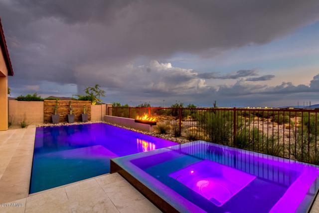 17328 N 96TH Way, Scottsdale, AZ 85255 (MLS #5778485) :: My Home Group
