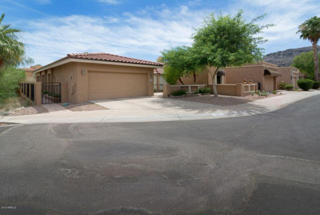 1039 E Desert Cove Avenue, Phoenix, AZ 85020 (MLS #5778519) :: My Home Group