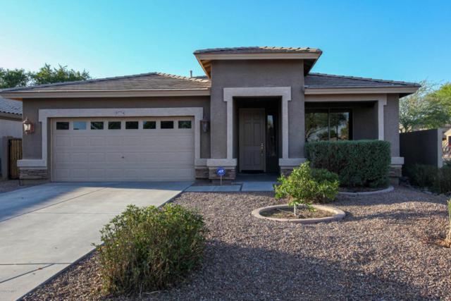 3774 E Shannon Street, Gilbert, AZ 85295 (MLS #5778549) :: Essential Properties, Inc.