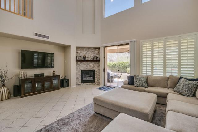 3375 W Thoreau Lane, Anthem, AZ 85086 (MLS #5778574) :: Essential Properties, Inc.