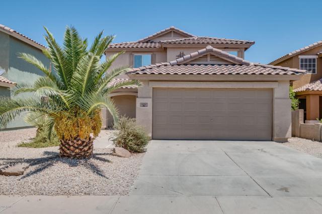 1082 E Rolls Road, San Tan Valley, AZ 85143 (MLS #5778797) :: Occasio Realty