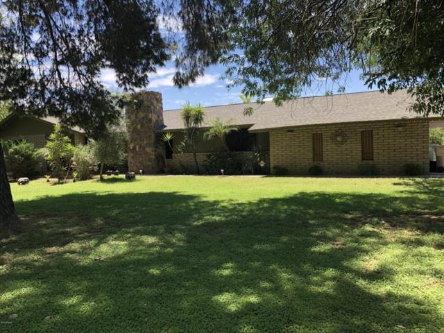 7233 W Maryland Avenue, Glendale, AZ 85301 (MLS #5778801) :: My Home Group