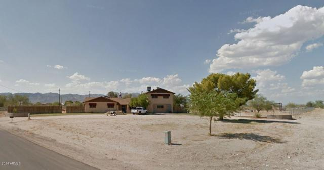 19116 W Clarendon Avenue, Litchfield Park, AZ 85340 (MLS #5778972) :: The Everest Team at My Home Group