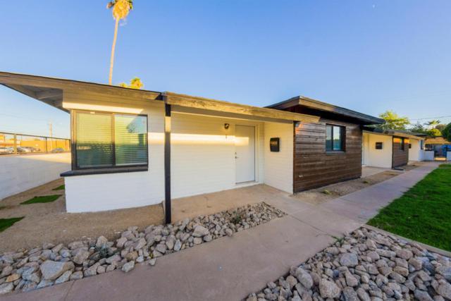 1539 W Indian School Road, Phoenix, AZ 85015 (MLS #5779014) :: Essential Properties, Inc.