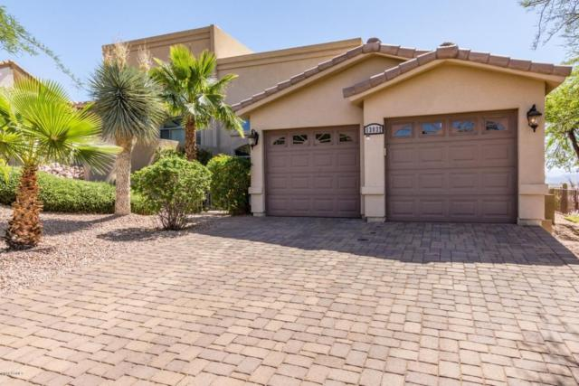 13037 N Mimosa Drive B, Fountain Hills, AZ 85268 (MLS #5779029) :: Kepple Real Estate Group