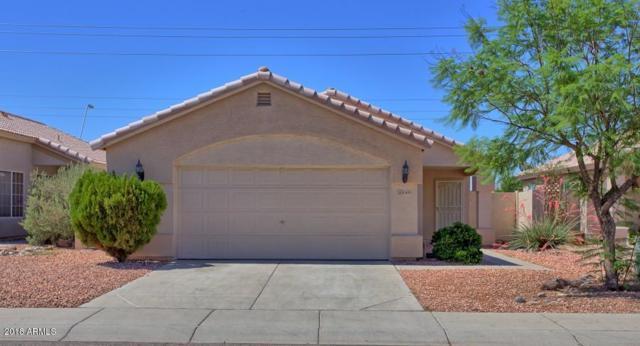 10409 W Pasadena Avenue, Glendale, AZ 85307 (MLS #5779062) :: My Home Group