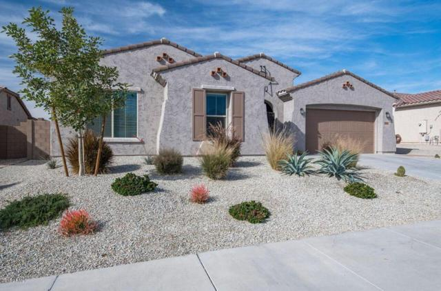 15414 S 183RD Lane, Goodyear, AZ 85338 (MLS #5779124) :: Kortright Group - West USA Realty
