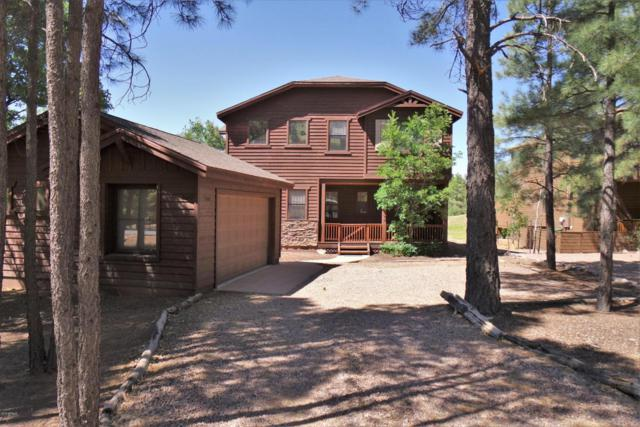 2640 W Snowberry Loop, Show Low, AZ 85901 (MLS #5779226) :: My Home Group