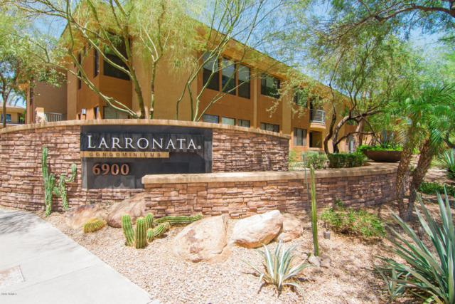6900 E Princess Drive #2237, Phoenix, AZ 85054 (MLS #5779236) :: Essential Properties, Inc.