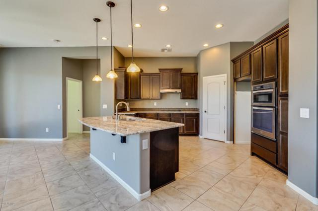 29151 N 70TH Avenue, Peoria, AZ 85383 (MLS #5779252) :: The Laughton Team