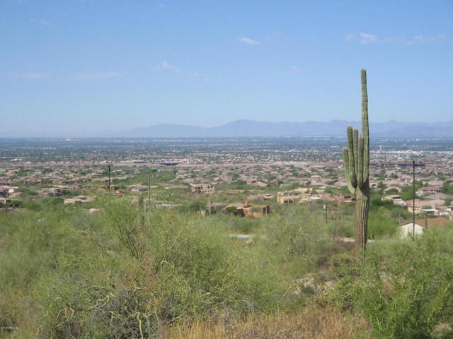 8432 E Sugarloaf Circle, Mesa, AZ 85207 (MLS #5779301) :: The Everest Team at My Home Group