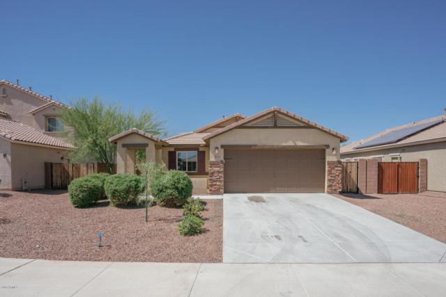18624 W Illini Street, Goodyear, AZ 85338 (MLS #5779364) :: Kortright Group - West USA Realty
