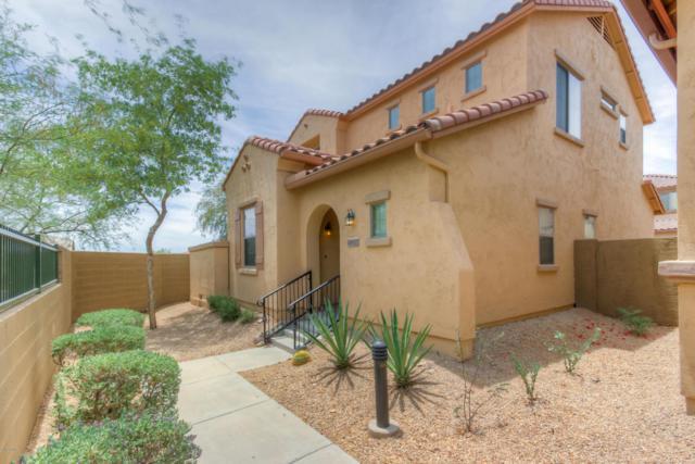 41355 N Globe Court, Phoenix, AZ 85086 (MLS #5779373) :: My Home Group