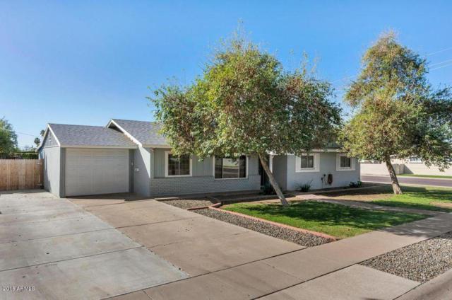 2051 W Northview Avenue, Phoenix, AZ 85021 (MLS #5779448) :: My Home Group
