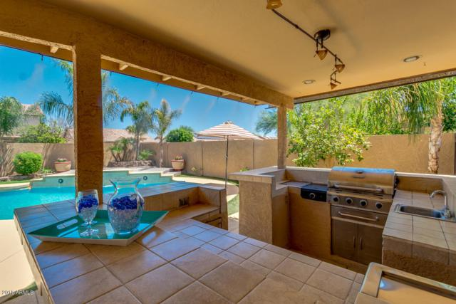 15982 W Jefferson Street, Goodyear, AZ 85338 (MLS #5779508) :: Lifestyle Partners Team