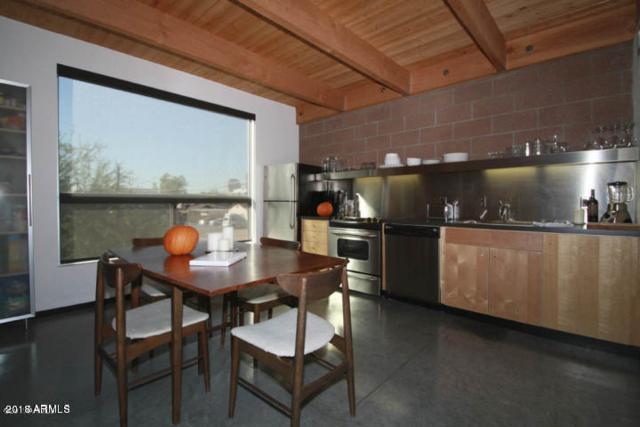 930 N 9TH Street #2, Phoenix, AZ 85006 (MLS #5779528) :: My Home Group