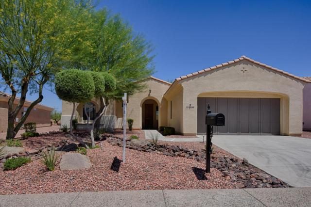 13348 W Junipero Drive, Sun City West, AZ 85375 (MLS #5779595) :: Desert Home Premier