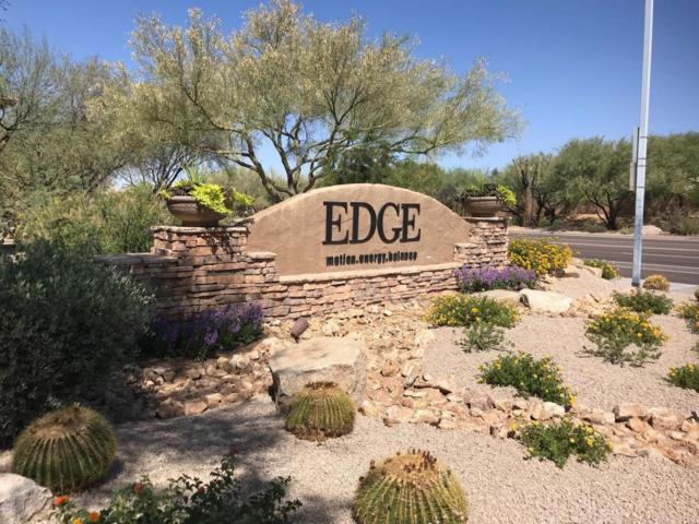 20100 N 78TH Place #2053, Scottsdale, AZ 85255 (MLS #5779603) :: My Home Group