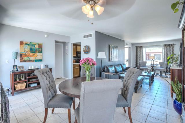 835 E Michelle Drive, Phoenix, AZ 85022 (MLS #5779629) :: My Home Group
